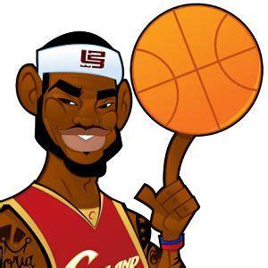 essay on basketball